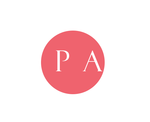 Cool Japan Tours