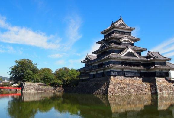 cool japan tours tokyo